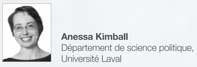 kimgall