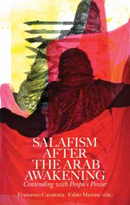 salafism_arab_awakening