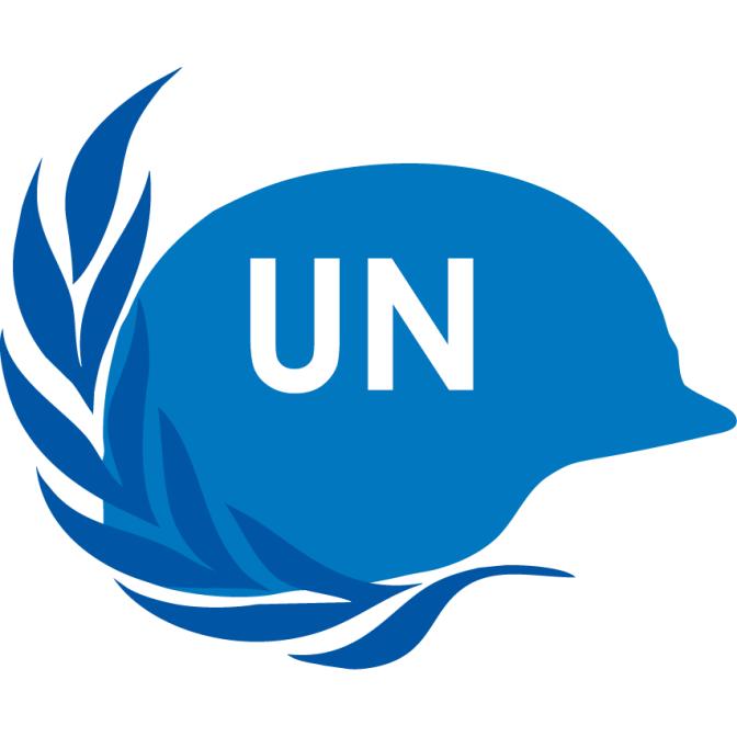 Conférence du vendredi 3 mars : «Les opérations de paix d'aujourd'hui»