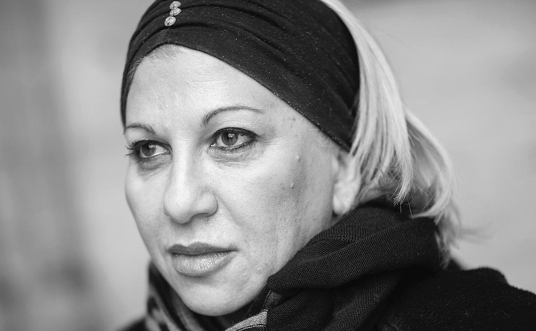 Conférence publique: Dounia Bouzar, Combattre lesradicalismes