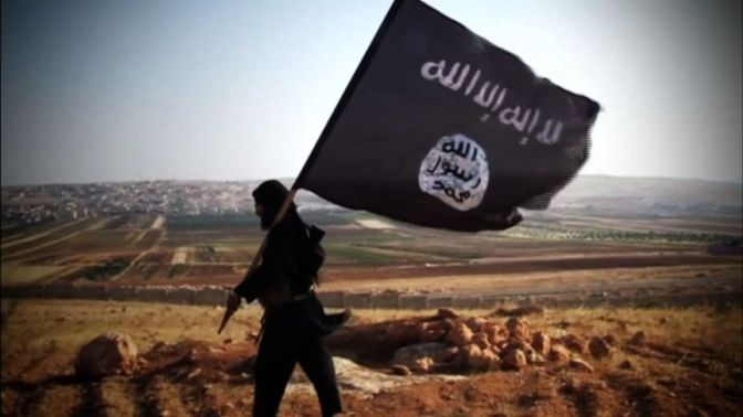 Mossoul libérée : le groupe État islamique s'est-il effondré avec son «califat» autoproclamé?