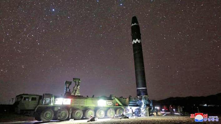 Missile_Test_2