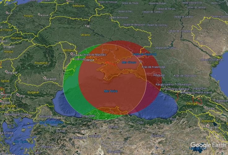 S-400 Crimea.png