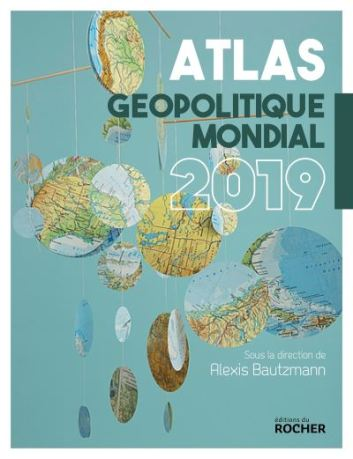 Atlas-geopolitique-mondial