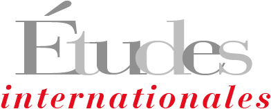 logo_etudes_internationales