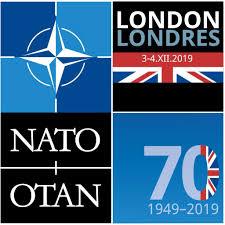 NATO2019